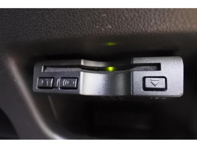 L アイドリングストップ ナビ キーレス ETC 電格ミラー マニュアルAC ベンチシート フルフラットシート 禁煙車(16枚目)