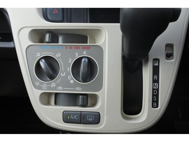 L アイドリングストップ ナビ キーレス ETC 電格ミラー マニュアルAC ベンチシート フルフラットシート 禁煙車(23枚目)