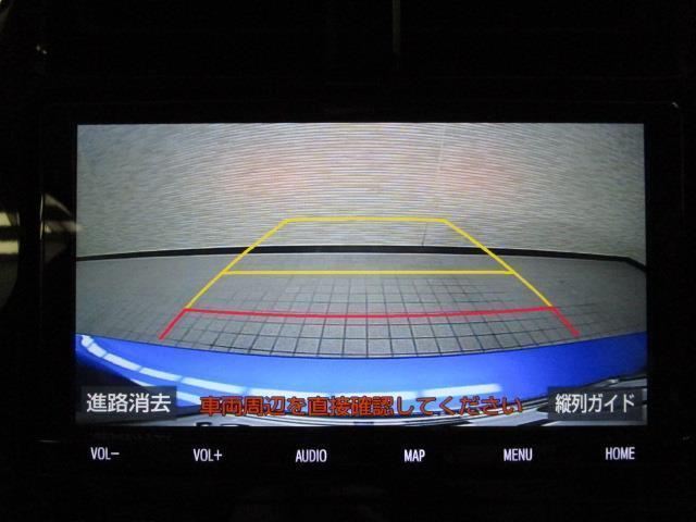 Aプレミアム ツーリングセレクション 革シート フルセグ メモリーナビ DVD再生 バックカメラ 衝突被害軽減システム ETC ドラレコ LEDヘッドランプ(9枚目)