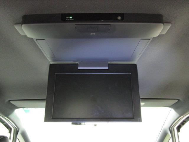 ハイブリッドGi ブラックテーラード フルセグ メモリーナビ DVD再生 後席モニター バックカメラ 衝突被害軽減システム ETC 両側電動スライド LEDヘッドランプ 乗車定員7人 3列シート(12枚目)