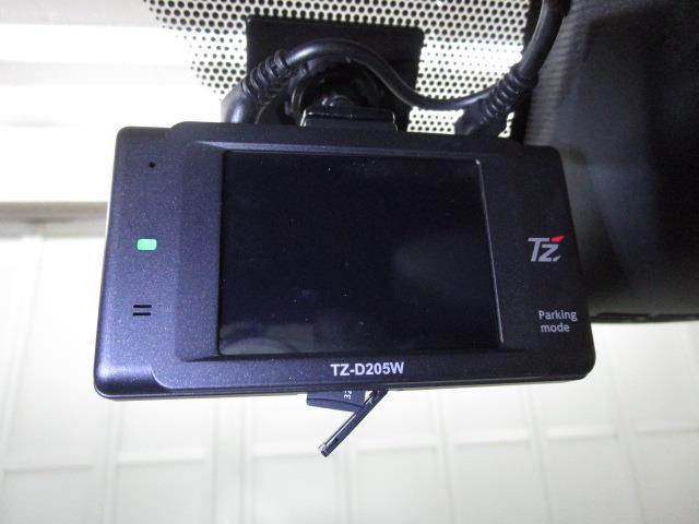ハイブリッドGi ブラックテーラード フルセグ メモリーナビ DVD再生 後席モニター バックカメラ 衝突被害軽減システム ETC 両側電動スライド LEDヘッドランプ 乗車定員7人 3列シート(14枚目)