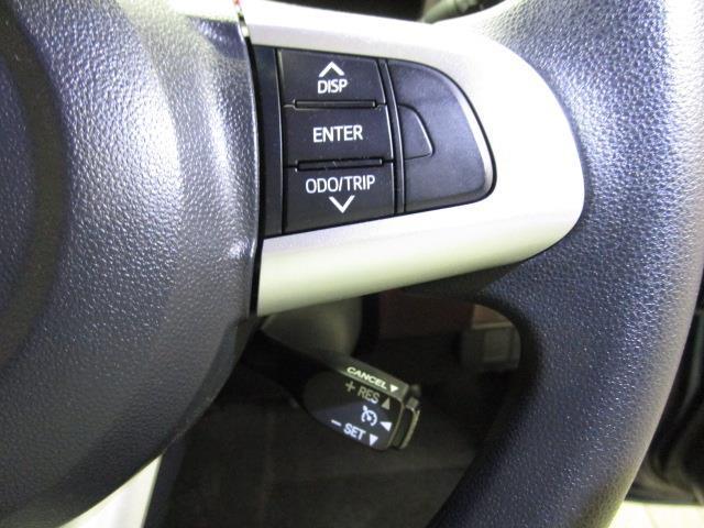 G S 衝突被害軽減システム 両側電動スライド ワンオーナー アイドリングストップ(8枚目)
