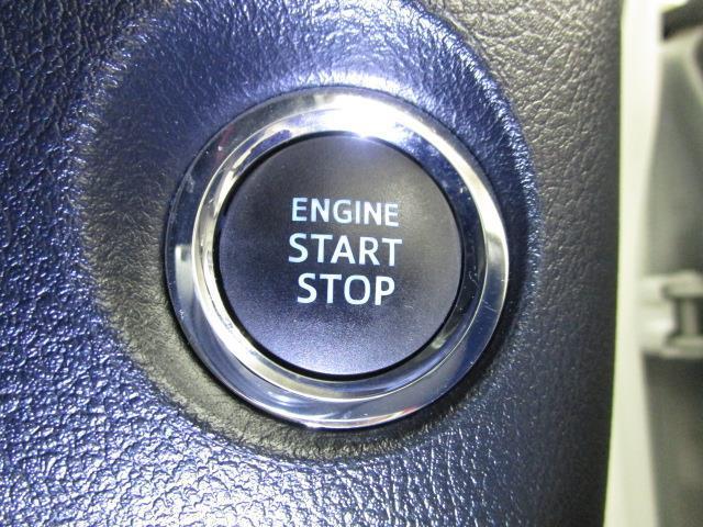 2.5Z Aエディション フルセグ メモリーナビ DVD再生 バックカメラ 衝突被害軽減システム ETC ドラレコ 両側電動スライド LEDヘッドランプ 乗車定員7人 3列シート ワンオーナー(10枚目)
