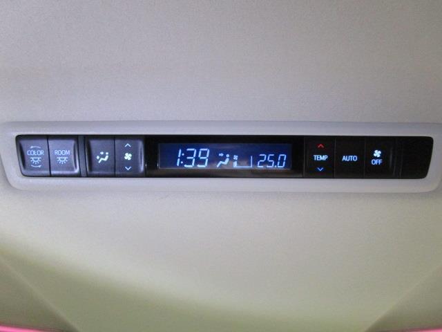 2.5Z Aエディション フルセグ メモリーナビ DVD再生 バックカメラ 衝突被害軽減システム ETC ドラレコ 両側電動スライド LEDヘッドランプ 乗車定員7人 3列シート ワンオーナー(20枚目)