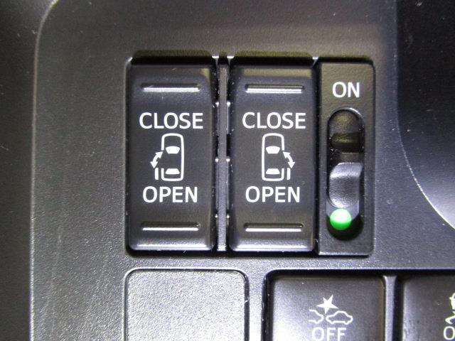 カスタムG-T フルセグ メモリーナビ DVD再生 バックカメラ 衝突被害軽減システム ETC 両側電動スライド LEDヘッドランプ アイドリングストップ(10枚目)