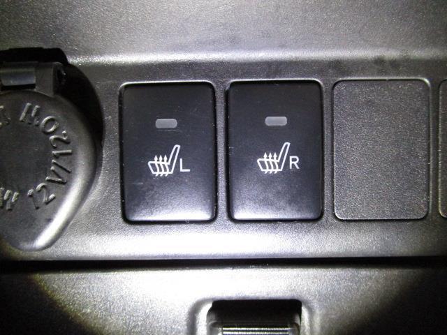 カスタムG-T フルセグ メモリーナビ DVD再生 バックカメラ 衝突被害軽減システム ETC 両側電動スライド LEDヘッドランプ アイドリングストップ(12枚目)