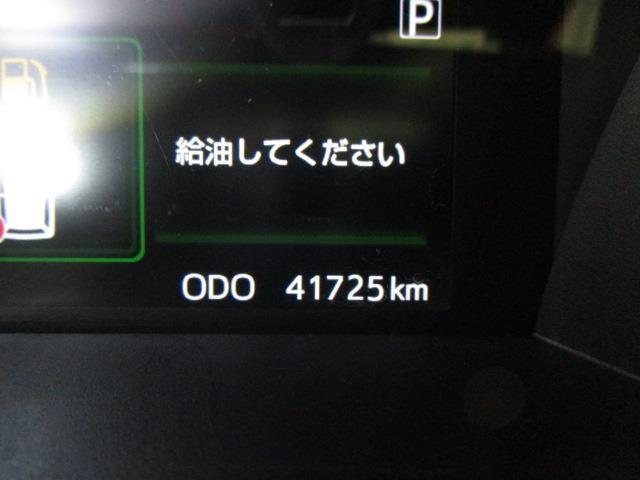 カスタムG-T フルセグ メモリーナビ DVD再生 バックカメラ 衝突被害軽減システム ETC 両側電動スライド LEDヘッドランプ アイドリングストップ(16枚目)