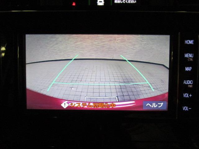 カスタムG-T フルセグ メモリーナビ DVD再生 バックカメラ 衝突被害軽減システム ETC 両側電動スライド LEDヘッドランプ アイドリングストップ(18枚目)