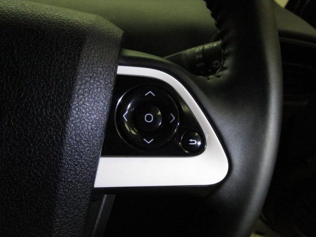 S ワンセグ メモリーナビ ETC LEDヘッドランプ ワンオーナー(10枚目)