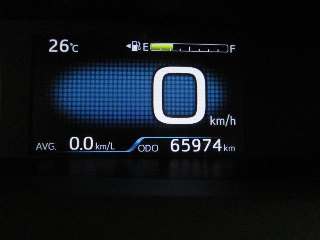 S ワンセグ メモリーナビ ETC LEDヘッドランプ ワンオーナー(12枚目)
