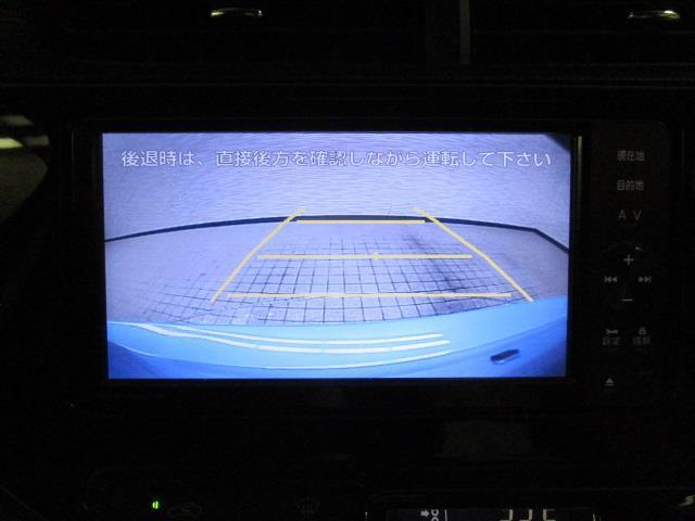 S フルセグ メモリーナビ DVD再生 バックカメラ ETC ドラレコ LEDヘッドランプ ワンオーナー(14枚目)