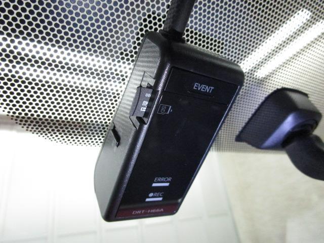 S フルセグ メモリーナビ DVD再生 バックカメラ ETC ドラレコ LEDヘッドランプ ワンオーナー(16枚目)