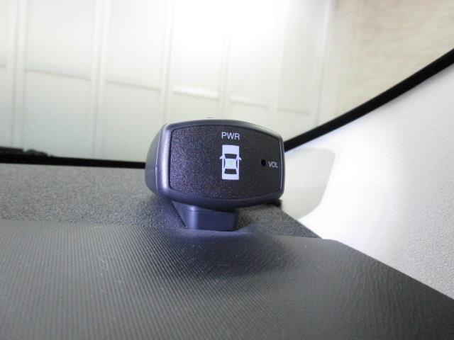 S フルセグ メモリーナビ DVD再生 バックカメラ ETC ドラレコ LEDヘッドランプ ワンオーナー(18枚目)