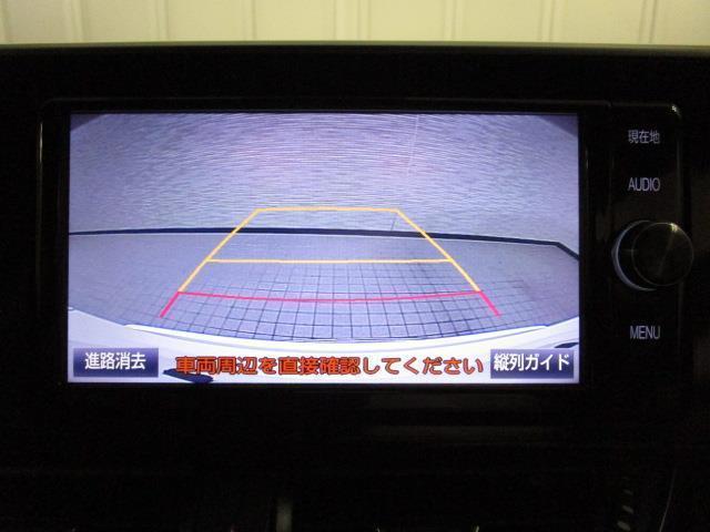 G LEDエディション フルセグ メモリーナビ DVD再生 バックカメラ 衝突被害軽減システム ETC ドラレコ LEDヘッドランプ ワンオーナー(19枚目)