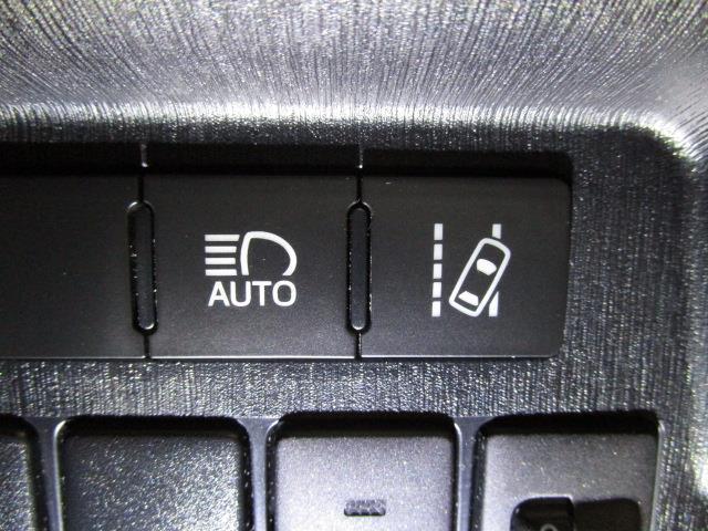 S チューン ブラック フルセグ メモリーナビ DVD再生 バックカメラ 衝突被害軽減システム HIDヘッドライト ワンオーナー(11枚目)