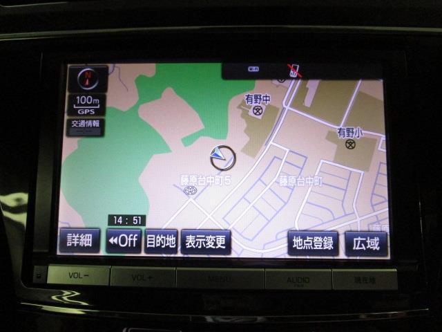 S チューン ブラック フルセグ メモリーナビ DVD再生 バックカメラ 衝突被害軽減システム HIDヘッドライト ワンオーナー(18枚目)