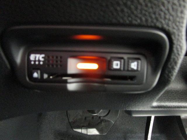 ツーリング・ホンダセンシング フルセグ メモリーナビ DVD再生 バックカメラ ETC ドラレコ LEDヘッドランプ ワンオーナー(10枚目)