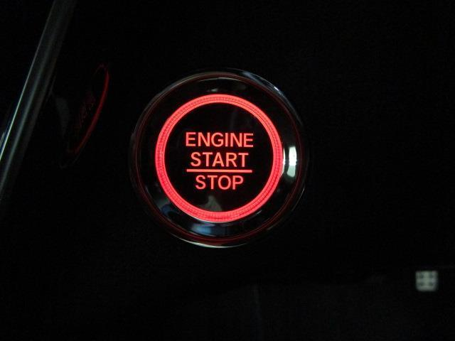 ツーリング・ホンダセンシング フルセグ メモリーナビ DVD再生 バックカメラ ETC ドラレコ LEDヘッドランプ ワンオーナー(11枚目)