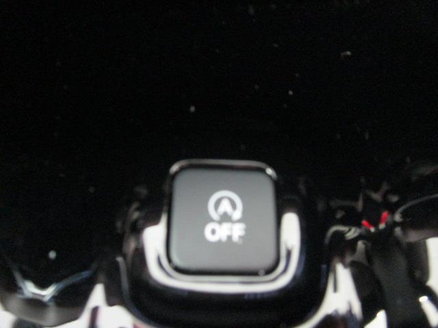 ツーリング・ホンダセンシング フルセグ メモリーナビ DVD再生 バックカメラ ETC ドラレコ LEDヘッドランプ ワンオーナー(18枚目)