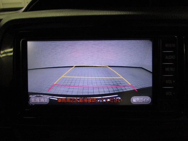 ハイブリッドF ワンセグ メモリーナビ バックカメラ 衝突被害軽減システム ETC(19枚目)