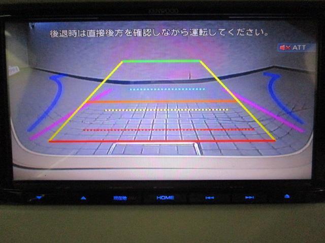 S フルセグ メモリーナビ DVD再生 バックカメラ HIDヘッドライト ワンオーナー(14枚目)
