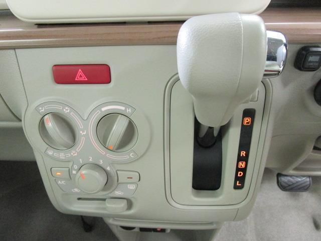 S フルセグ メモリーナビ DVD再生 バックカメラ HIDヘッドライト ワンオーナー(17枚目)
