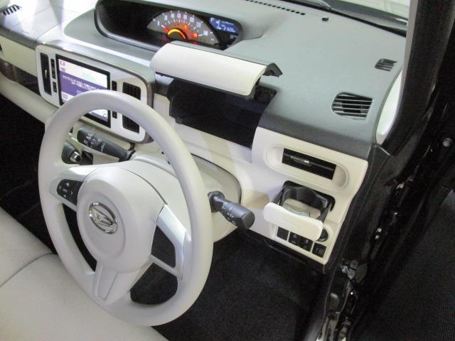 Xリミメイクアップ フルセグ メモリーナビ DVD再生 バックカメラ ドラレコ 両側電動スライド ワンオーナー アイドリングストップ(11枚目)