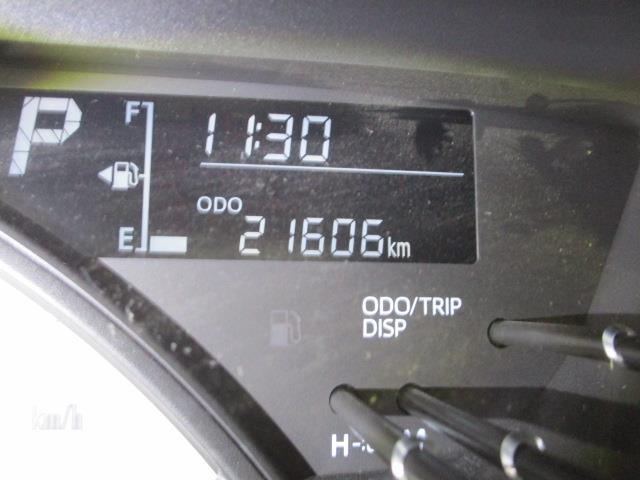 Xリミメイクアップ フルセグ メモリーナビ DVD再生 バックカメラ ドラレコ 両側電動スライド ワンオーナー アイドリングストップ(13枚目)