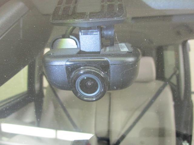 Xリミメイクアップ フルセグ メモリーナビ DVD再生 バックカメラ ドラレコ 両側電動スライド ワンオーナー アイドリングストップ(26枚目)