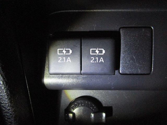 ハイブリッドGi プレミアムパッケージ フルセグ メモリーナビ DVD再生 バックカメラ 衝突被害軽減システム ETC 両側電動スライド LEDヘッドランプ 乗車定員7人 3列シート ワンオーナー(16枚目)