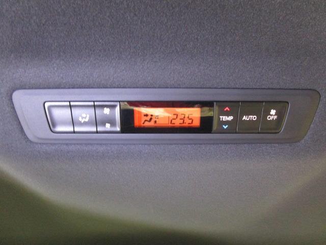 ハイブリッドGi プレミアムパッケージ フルセグ メモリーナビ DVD再生 バックカメラ 衝突被害軽減システム ETC 両側電動スライド LEDヘッドランプ 乗車定員7人 3列シート ワンオーナー(25枚目)