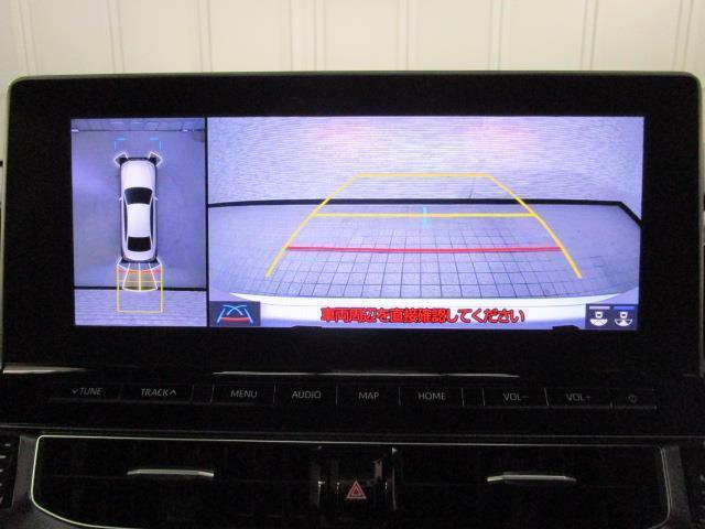 RSアドバンス 革シート サンルーフ フルセグ メモリーナビ DVD再生 バックカメラ 衝突被害軽減システム ETC ドラレコ LEDヘッドランプ ワンオーナー(18枚目)