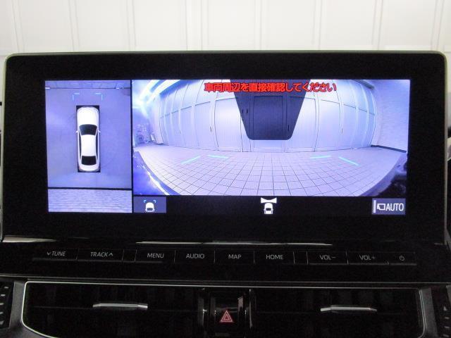 RSアドバンス 革シート サンルーフ フルセグ メモリーナビ DVD再生 バックカメラ 衝突被害軽減システム ETC ドラレコ LEDヘッドランプ ワンオーナー(19枚目)