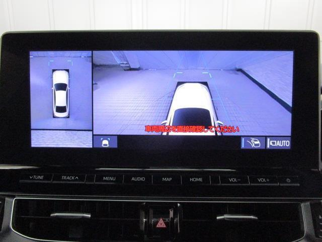 RSアドバンス 革シート サンルーフ フルセグ メモリーナビ DVD再生 バックカメラ 衝突被害軽減システム ETC ドラレコ LEDヘッドランプ ワンオーナー(20枚目)