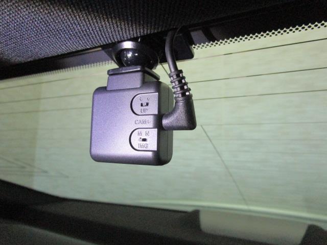 RSアドバンス 革シート サンルーフ フルセグ メモリーナビ DVD再生 バックカメラ 衝突被害軽減システム ETC ドラレコ LEDヘッドランプ ワンオーナー(29枚目)