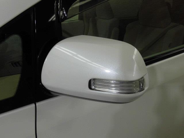 トヨタ ヴェルファイア 2.4X