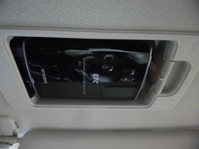 マツダ CX-5 XD Lパッケージ 地デジナビ CD DVD再生 Bカメラ