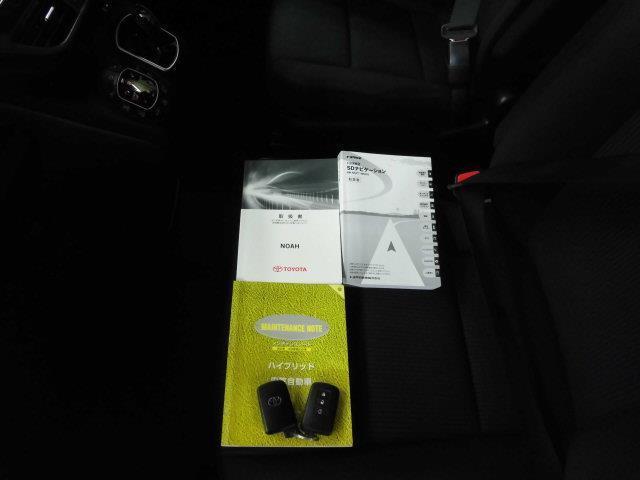 ハイブリッドX 地デジナビ CD DVD再生 バックカメラ(19枚目)