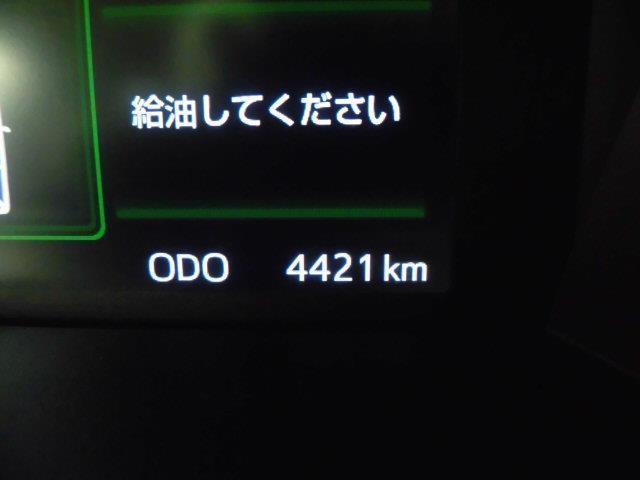 カスタムG ターボ SAII メモリーナビ ワンセグ CD(13枚目)
