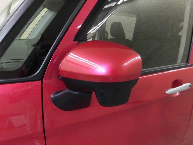 X スマートキー LEDヘッドランプ 盗難防止システム CD(5枚目)