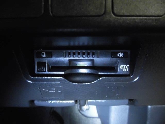 X スマートキー LEDヘッドランプ 盗難防止システム CD(9枚目)