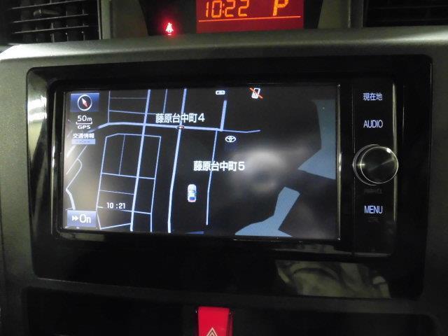 X スマートキー LEDヘッドランプ 盗難防止システム CD(11枚目)