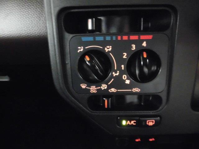 X スマートキー LEDヘッドランプ 盗難防止システム CD(13枚目)