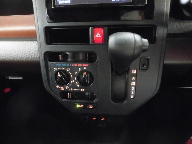 X スマートキー LEDヘッドランプ 盗難防止システム CD(14枚目)