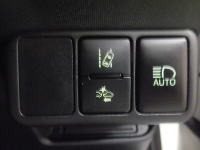 ここまで技術がきました!!カバンやポケットに入れて持っているだけで、ボタン一つでエンジン始動できます。慣れると手放せないですよ!