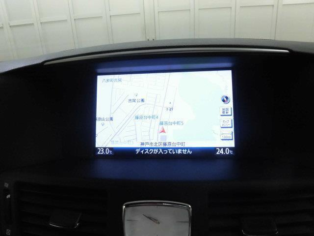 250GT Aパッケージ HDDナビ フルセグ スマートキ-(12枚目)