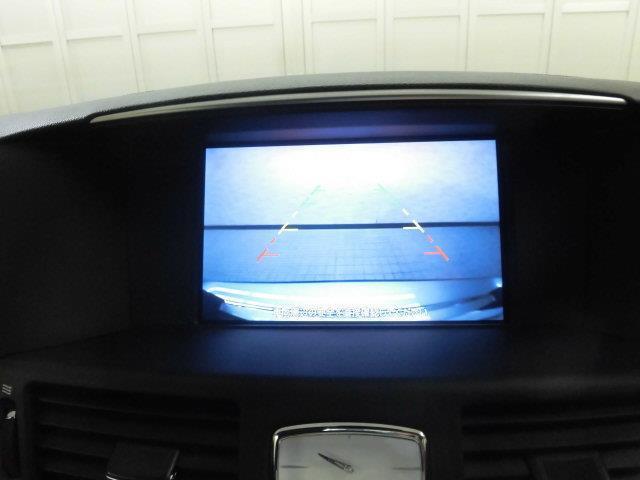 250GT Aパッケージ HDDナビ フルセグ スマートキ-(13枚目)