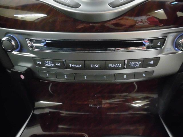 250GT Aパッケージ HDDナビ フルセグ スマートキ-(14枚目)
