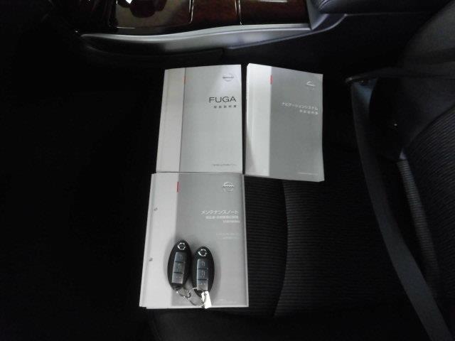 250GT Aパッケージ HDDナビ フルセグ スマートキ-(19枚目)