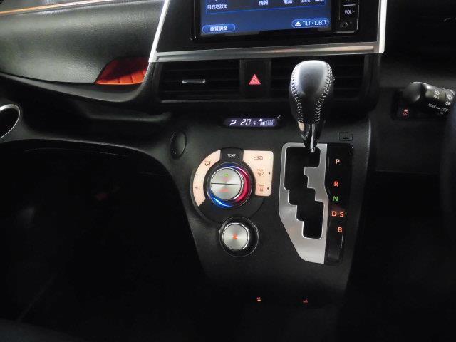 快適な室内検査のプロによるチェック!保証付き!トヨタのT-Value(ティー・バリュー)は、まるごとクリーニング・車両検査証明書・ロングラン保証という、「3つの安心」をご用意!